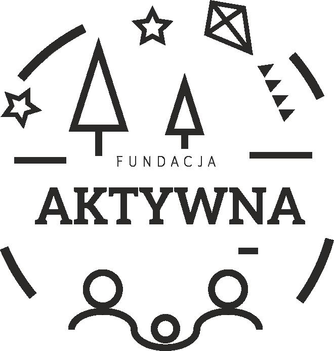 Fundacja Aktywna